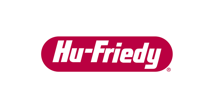 hufriedy
